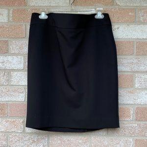 NEW! Worthington High Waisted Pencil Skirt